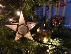 Times and seasons: A Quaker reflection on Christmas