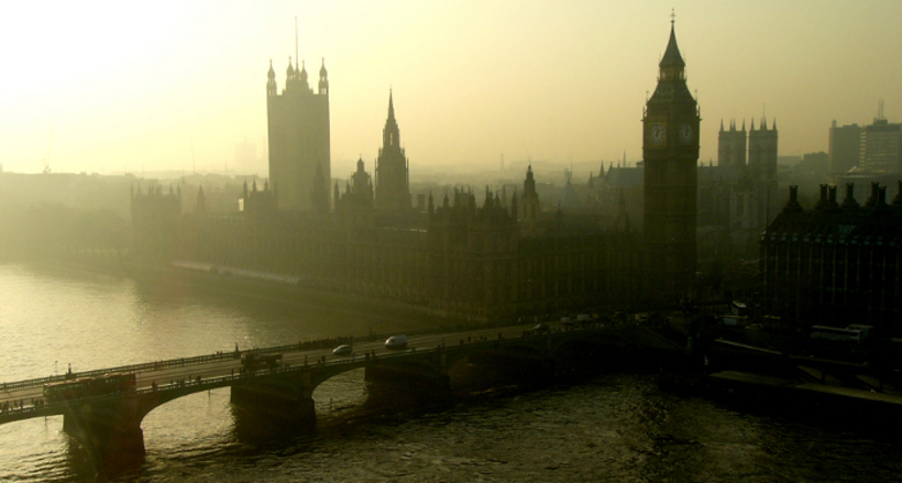 Quakers in Britain are working with the UK government to ensure faith voices are being heard. Photo: Creative Commons