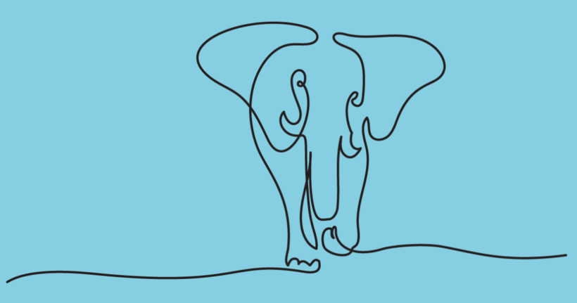 Is mental health still an elephant in the room at some Quaker meetings?