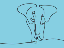 Mental health: the elephant in the room?